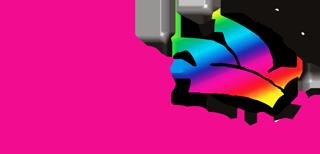 rosa_karneval_logo_320